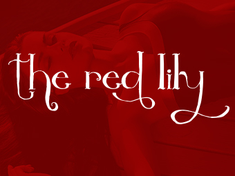The Red Lily Spa Naturelle