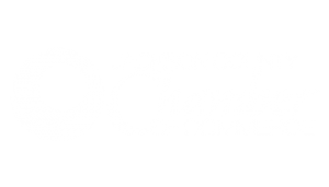 Jackson County Mississippi Chamber of Commerce logo design