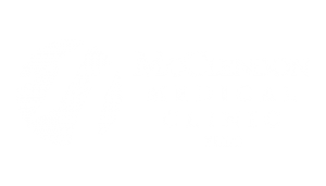 McClendon Medical Center