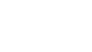 Covington Brewhouse Web Design
