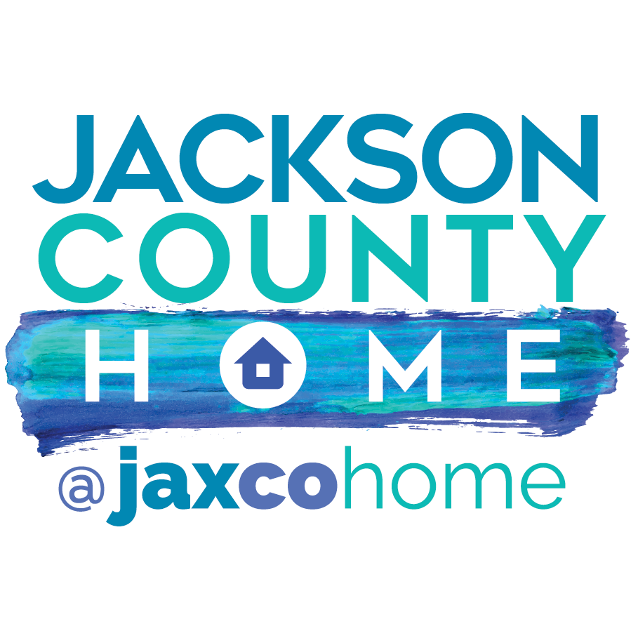 , Introducing JaxCoHome