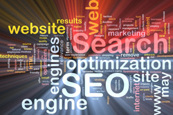, Changing SEO trends for 2017