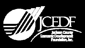 Jackson County Economic Development Foundation