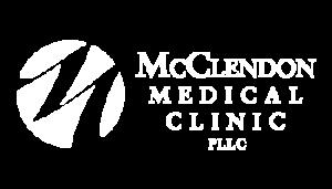 McClendon Medical Center
