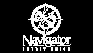 Navigator Credit Union logo