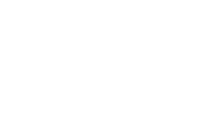 Strawford H. Dees III, MD logo