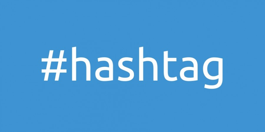 , How Hashtags Can Help You