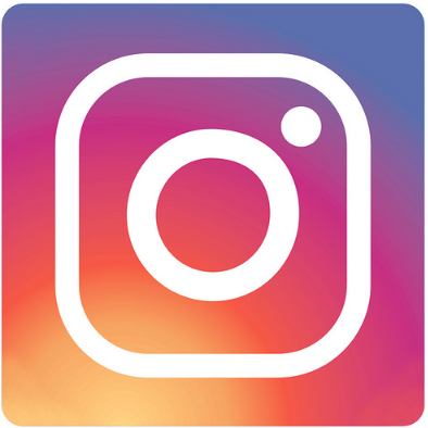 , Marketing through Instagram